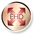 Philips EHD+™ technology
